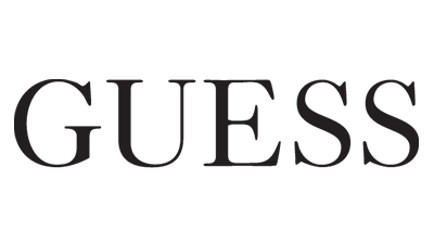 GUESS JEANS Дамска чантa