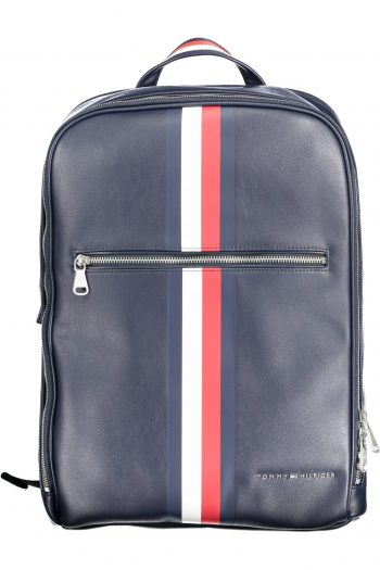 TOMMY HILFIGER Раница